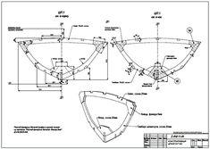 Проект моторной лодки 4 метра в стиле ретро. Построить самодельную мотолодку из фанеры Boat Building Plans, Boat Plans, Classic Wooden Boats, Yacht Boat, Kayaking, How To Plan, Yachts, Design, Log Projects