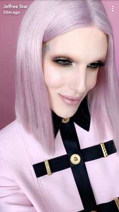 595 Best Jeffree Star Images In 2019 Jeffree Star Bands