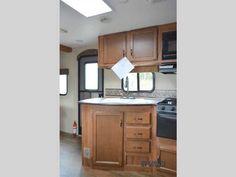 2016 New K-Z Spree Connect C250BHS Travel Trailer in Florida FL.Recreational Vehicle, rv, * Jacksonville, FL 1-800-635-7008 * * Richmond Hill, GA 1-888-756-7556* * St. Augustine, FL* 904-797-7878