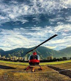 Te presentamos la selección del día: <<POSTALES DE CARACAS>> en Caracas Entre Calles. ============================  F E L I C I D A D E S  >> @renatoval << Visita su galeria ============================ SELECCIÓN @huguito TAG #CCS_EntreCalles ================ Team: @ginamoca @huguito @luisrhostos @mahenriquezm @teresitacc @marianaj19 @floriannabd ================ #postalesdecaracas #Caracas #Venezuela #Increibleccs #Instavenezuela #Gf_Venezuela #GaleriaVzla #Ig_GranCaracas #Ig_Venezuela…