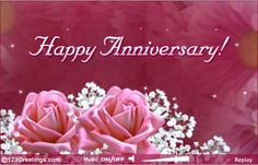 Happy anniversary wallpaper wishing you many more days as happy as