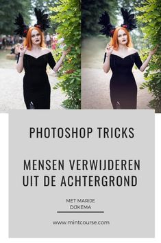 Photoshop Tips, Photoshop Tutorial, Lightroom, Photography For Beginners, Photography Tips, Instax Mini Camera, Photo Editing, Photoshoot, Poses