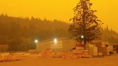 B.C. wildfires prompted unprecedented second state of emergency, Horgan says - The Globe and Mail
