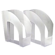cep ice magazine rack ice black by office depot office depot brand arched plastic magazine files 8 12 x 11 clear pack of 4 by cep ice magazine rack