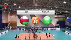 wTVision, proveedor de gráficos para diez deportes en los GCC Games | Panorama Audiovisual