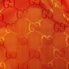Orange Aesthetic, Rainbow Aesthetic, Aesthetic Colors, Aesthetic Collage, Aesthetic Pictures, Aesthetic Grunge, Aesthetic Vintage, Bedroom Wall Collage, Photo Wall Collage