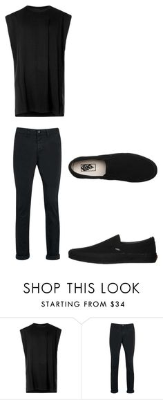 """""""......"""" by kaylenfernandes on Polyvore featuring interior, interiors, interior design, home, home decor, interior decorating, Topman and Vans"""