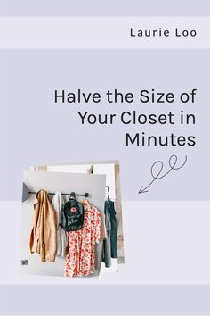 Learn how to Systematically Find, Define, and Never Forget YOUR UNIQUE style French Capsule Wardrobe, Capsule Wardrobe Essentials, Plain Tees, Unique Outfits, Look Chic, Minimal Fashion, Wardrobe Rack, Nice Dresses, Forget
