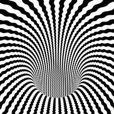 Ilusão de ótica - 5