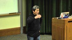 Guy Kawasaki: The Top 10 Mistakes of Entrepreneurs  https://www.youtube.com/watch?v=HHjgK6p4nrw