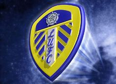 Leeds United Leeds United Football, Leeds United Fc, Leeds United Wallpaper, The Damned United, Juventus Logo, Soccer Stuff, The Unit, Peacocks, Badge