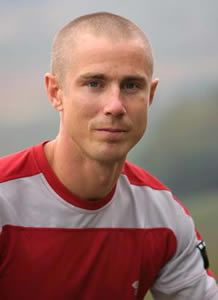 Neil Grasham