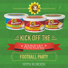 The game of all games is coming up! Since I'm the planner in the family (Elmer, not so much), I've already picked up some Borden dip, chips, and veggies for our watch party. What would Elmer do without me? #BORDEN #DIP #SB48 #SUPERBOWL #SUPERBOWLSNACKS #SNACKS #PARTY #ELSIE THE COW