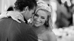 Natalya & Tyson Kidd's wedding: photos #TotalDivas