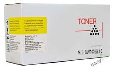 brother toner cartridge - Compare Price Before You Buy Toner Cartridge, Brother, Coding, Stuff To Buy, Oem, Yellow, Products, Gadget, Programming