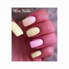 Yellow&Pink