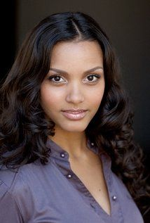 Jessica Lucas is an Canadian Actress and Singer. She is perhaps known for her roles in Melrose Place, Edgemont, and Cult. Jessica is born and raised in Vancouver, British Columbia. Jessica Lucas, Black Actresses, Canadian Actresses, Hottest Female Celebrities, Celebs, Black Celebrities, Vancouver, African American Beauty, Melrose Place