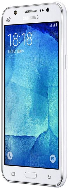 ROM full Samsung J500F (4 files) Android 5.1.1  Download: http://vietmobile.vn/up/shop_rom_gp/rom-full-samsung-j500f-4-files.554.html