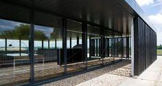 Brinkworth | Interior & Retail Design