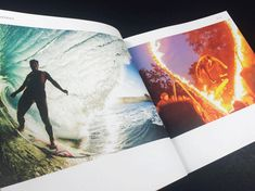 Ex Why Zed is a specialist Zine printer. Inspirational creative zines for the top illustration, poetry, comic & photographic talent. Zine Printing, Photo Book Printing, Photo Journal, Surfing, Magazine, Creative, Illustration, Prints, Photo Diary