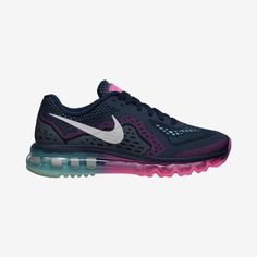 brand new ba2bf bfdb6 Nike Air Max 2014 Women s Running Shoe New Hip Hop Beats Uploaded EVERY  SINGLE DAY http