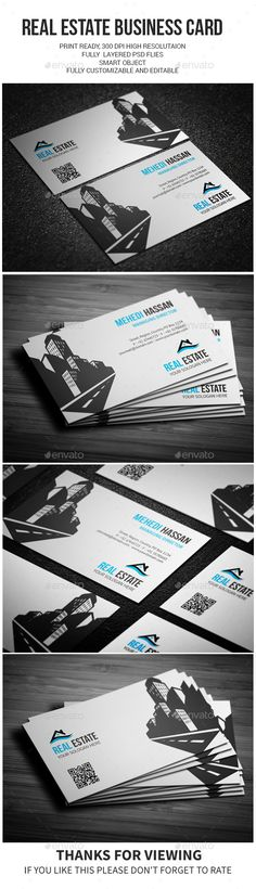 Real estate business card template real estate business card real estate business card template real estate business card templates and business cards reheart Images