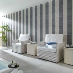 1000 images about porcelanosa wall tiles on pinterest for Porcelanosa catalogue carrelage