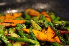 Τηγανητά που ενισχύουν την άμυνα του οργανισμού - fiftififti Seaweed Salad, Ethnic Recipes, Food, Essen, Meals, Yemek, Eten