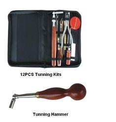 Piano Tuning Hammer/Tunning Kits