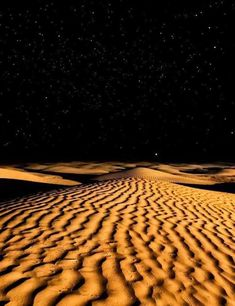 ‪Desert of Night ❤️‬ Deserts Of The World, Camera Shots, California, Under The Stars, Animal Print Rug, Art Photography, Scenery, Environment, In This Moment
