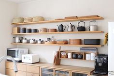 今日のキッチン&リビング☆   Ducks Home - 楽天ブログ