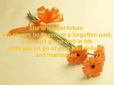 12 Quotes: Moments..Live It and Cherish It - HitFull.com