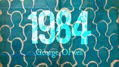 OS 30 LIVROS MAIS IMPORTANTES DA HISTÓRIA - 1984 - 2