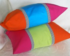 10 Dollar Black Friday Deals on Decorative Throw Pillows