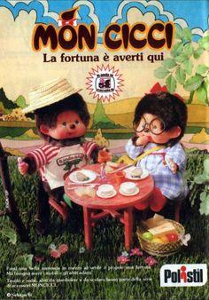 Pubblicità_Topolino_Mon-Cicci-