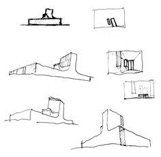 ORDOS 100 #1: Alejandro Aravena Architects