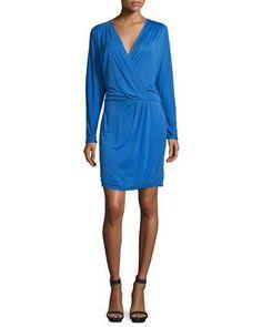 f5628c34bb8ae 33 Best dresses images