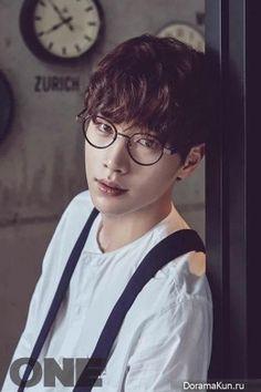 Seo Kang Joon tranforms into 'Charimatic Baek In Ho' for ONE Mag Park Hae Jin, Park Seo Joon, Korean Star, Korean Men, Asian Actors, Korean Actors, Korean Dramas, Seo Kang Joon Wallpaper, Park Bogum