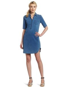 LoveTrend Have a look at Thetrendseeker Shorts, Dresses, skirts, leggings made in the uk from Three Dots, Fashion Brands, Topshop, Dresses For Work, Clothes For Women, My Style, Casual, Skirts, Sleeves