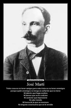 haters jose marti | carteles jose marti  haters gonna hate