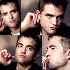 King Robert, Robert Douglas, Edward Cullen, Robert Pattinson Twilight, Harry Potter, Most Handsome Men, Daddy Issues, Julia Roberts, British Actors
