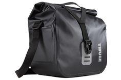 Thule_HandleBar Bag 01_100056
