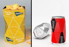 poliedro-patatas-fritas-coca-cola