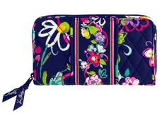 Vera Bradley Accordion Wallet in Ribbons Vera Bradley,http://www.amazon.com/dp/B008TS43HG/ref=cm_sw_r_pi_dp_YJGgtb0KRZNMA8A9