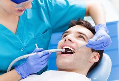 $21 for Dental Exam & X-Ray (value up to $50)