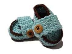 Crochet Baby Booties ready to ship  Crochet Baby boy shoes                                           #2kute #baby