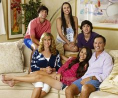 Learn about transgender teen Jazz Jennings and her amazing supportive family  #teenager, #transgender