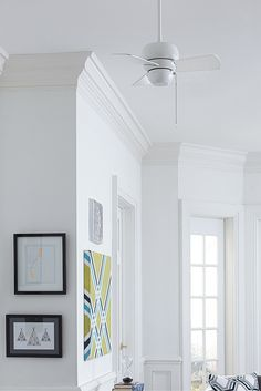 39 best ceiling fan images ceiling fans bedroom fan ceiling fan rh pinterest com
