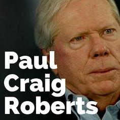 Craig Roberts, Articles