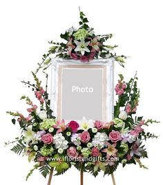 45 Beautiful Funeral Arrangements Ideas Easy To Make It 0845 Casket Flowers, Grave Flowers, Cemetery Flowers, Church Flowers, Funeral Flowers, Wedding Flowers, Funeral Sprays, Funeral Urns, Funeral Floral Arrangements